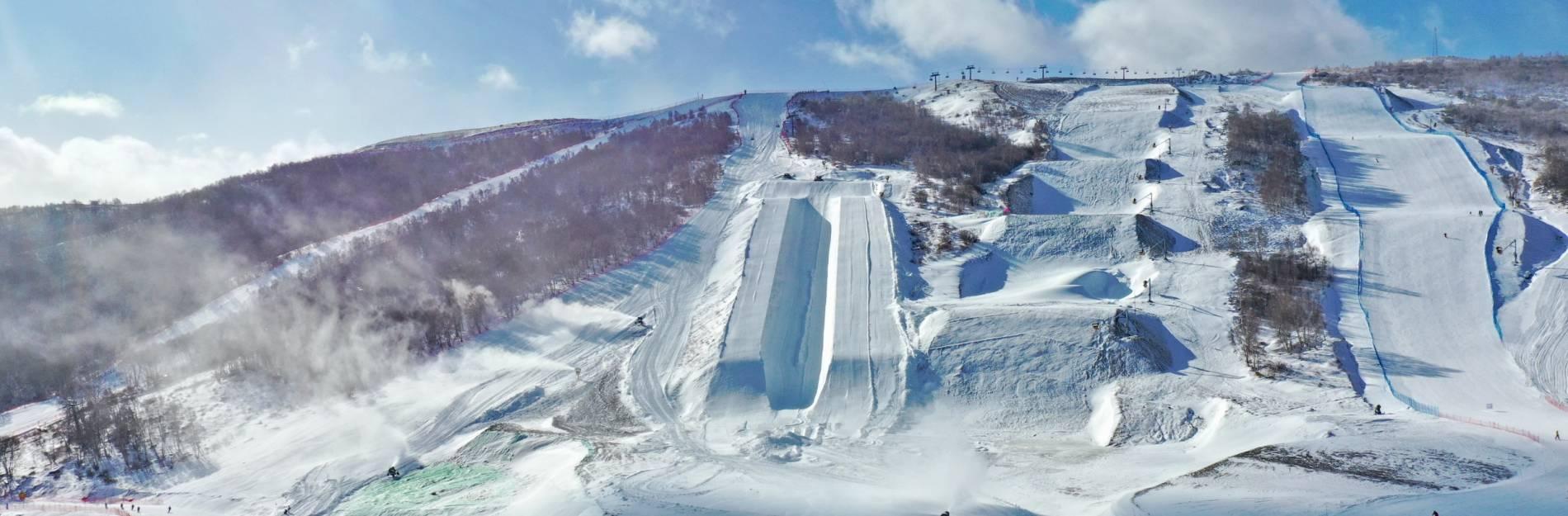 genting-snow-park-7128